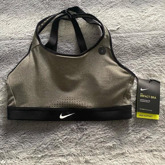 Nike Impact Sports Bra